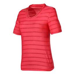 Shirt Tenya Women