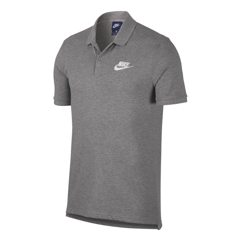 Nike Sportswear Polo Herren Polo