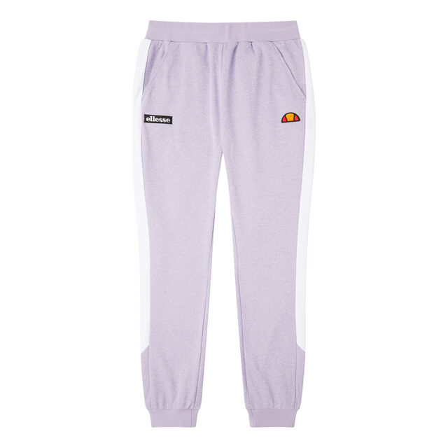 Nervetti Track Pant Women