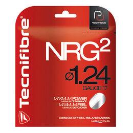 NRG2 12,2m natur
