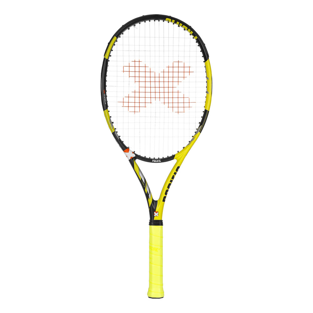 Pacific BXT X Fast ULT Turnierschläger Tennisschläger PC-0064-17.01.10_u
