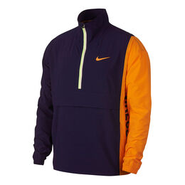 Court Repel Tennis Jacket Men