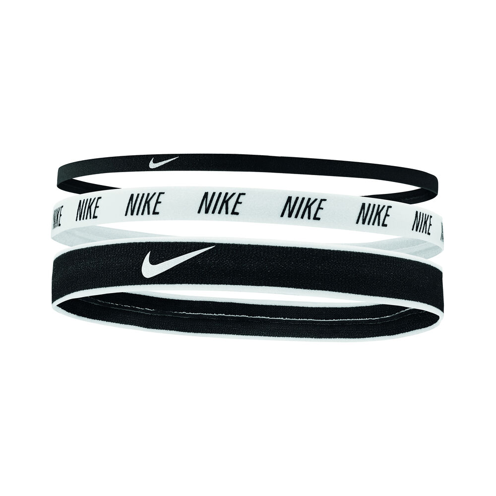 Nike Mixed With Haarband 3er Pack Haarband Größe: nosize 9318-72-930