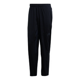 Workout Climacool Woven Pant Men