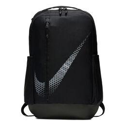 Vapor Power Duffel Bag