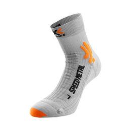 Speed Metal Socks