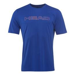 Basic Tech T-Shirt Boys