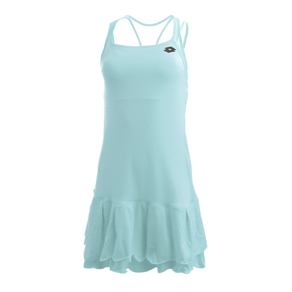 Lotto Tech PL Kleid Damen Kleid