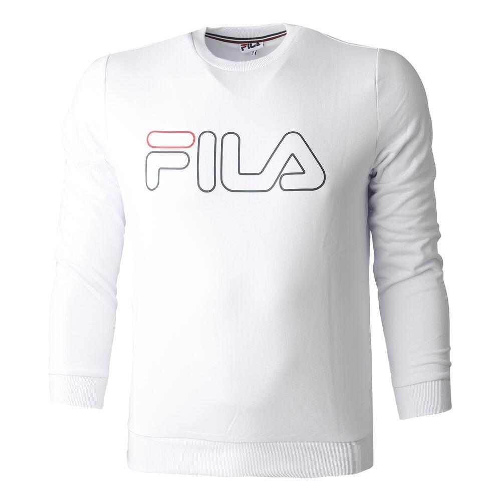 Fila Rocco Sweatshirt Herren Sweatshirt FLU192031-001