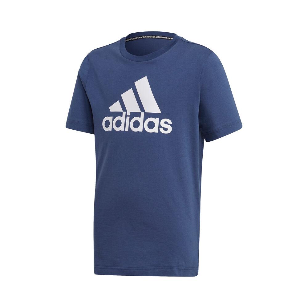 adidas Best Of Sports T-Shirt Jungen T-Shirt FM6452
