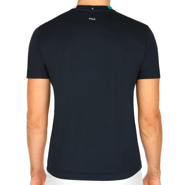 Shirt Torin Men