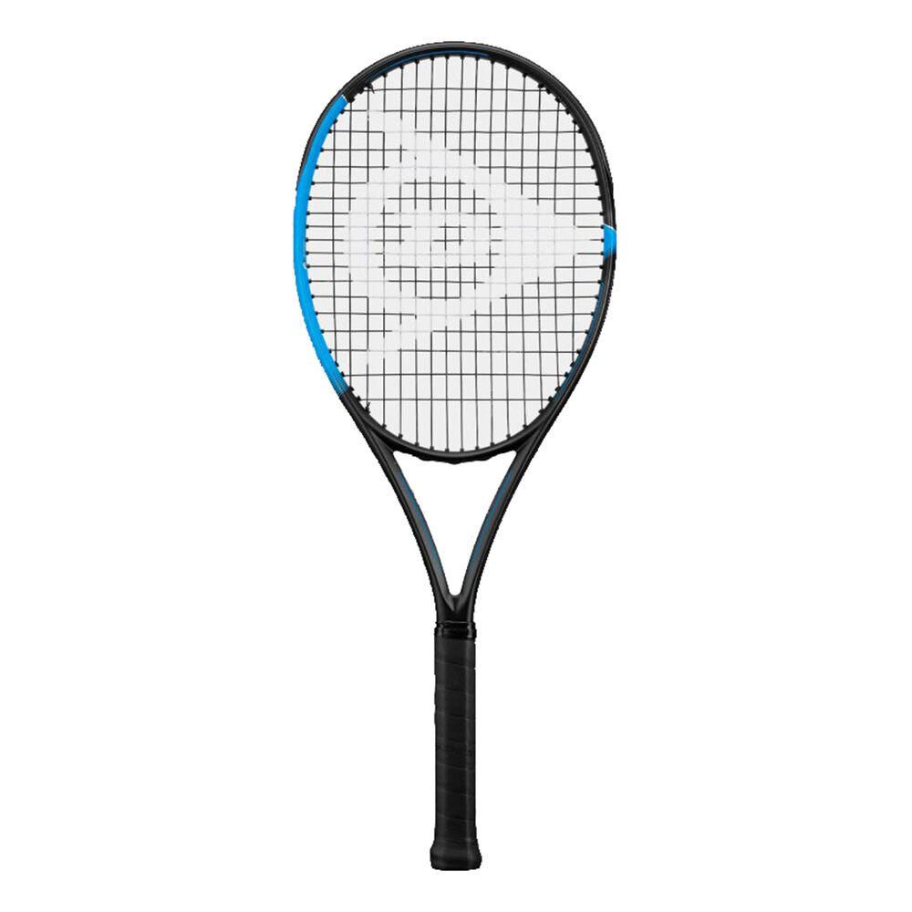 Dunlop FX 500 LS Turnierschläger Tennisschläger 10306281