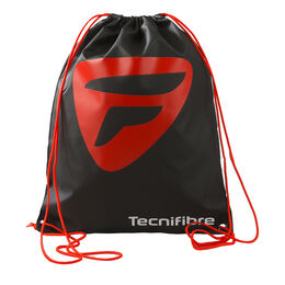 ATP Endurance Sackpack