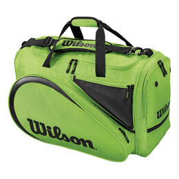 All Gear Bag GRBK