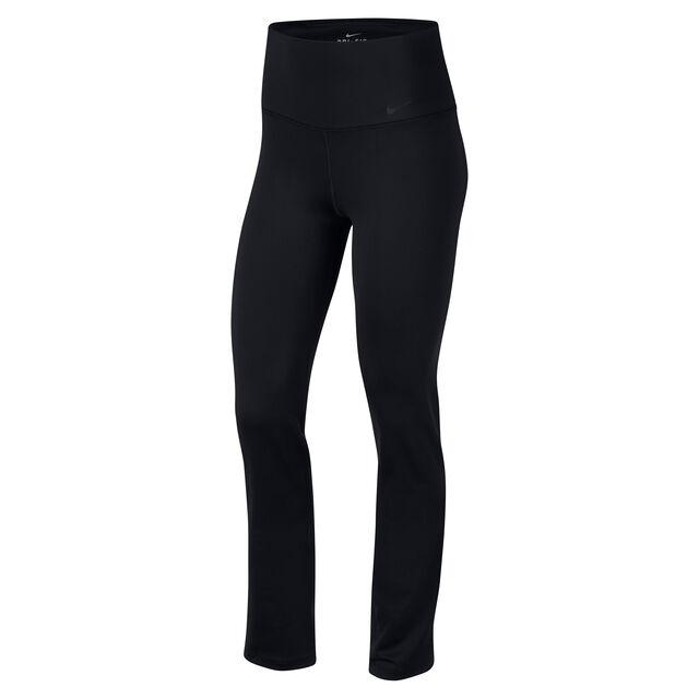 Dri-Fit Power Pants Women