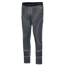 Max Pants Men