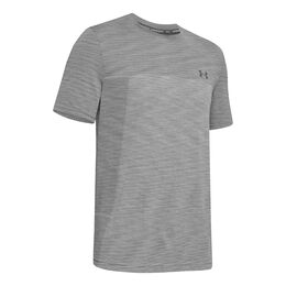 Vanish Seamless Tee Men