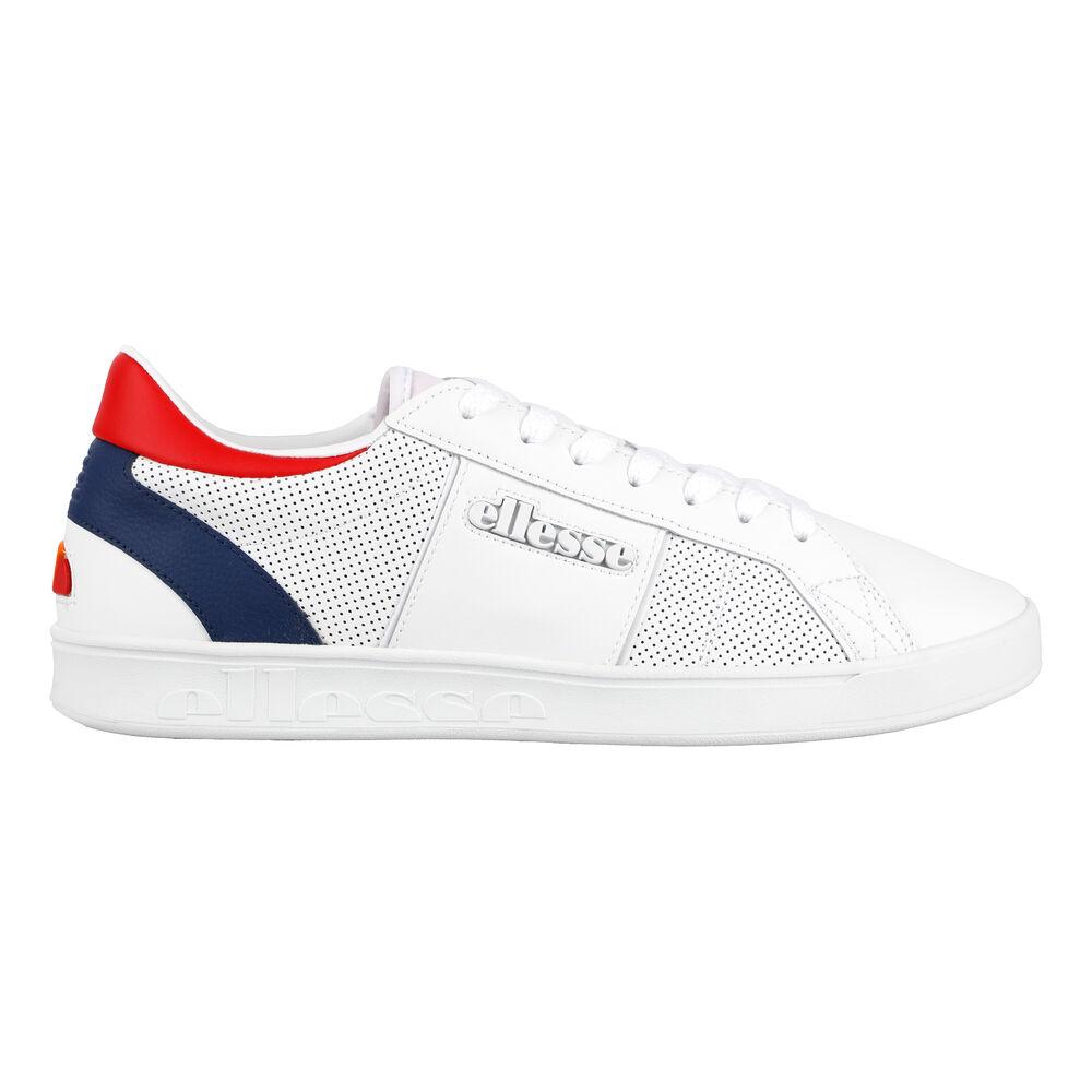 Ellesse LS 80 Sneaker Herren Sneaker 615959