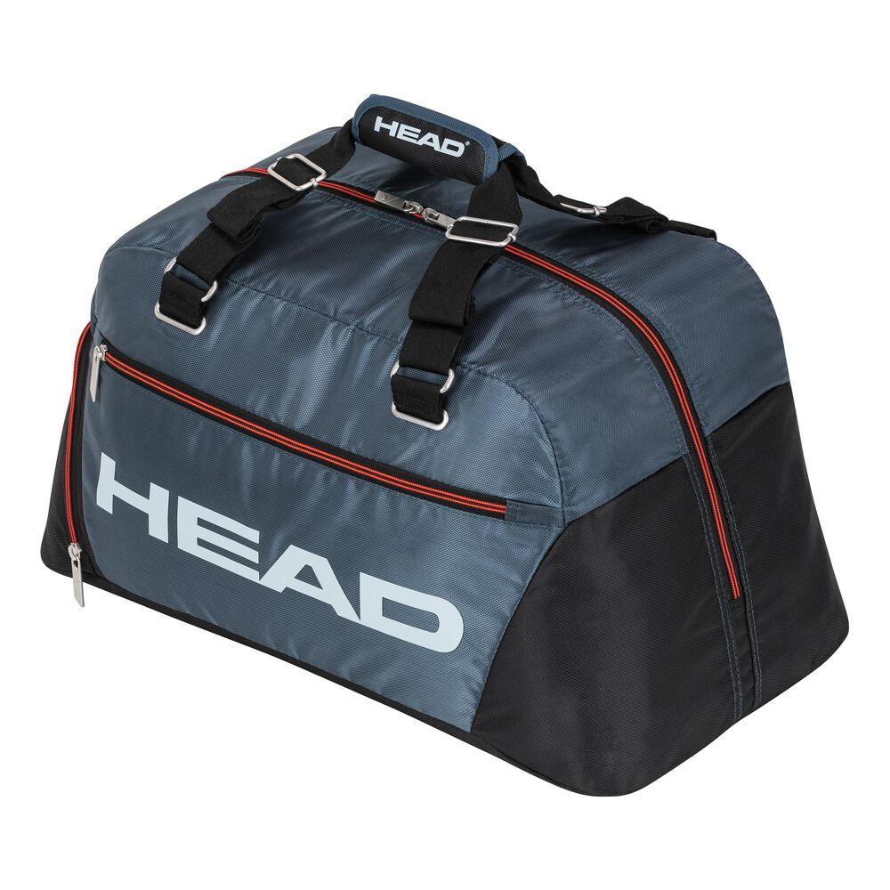 Head Tour Team Court Bag Tennistasche Größe: nosize 283639