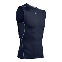 Heatgear Armour Sleeveless Compression Men