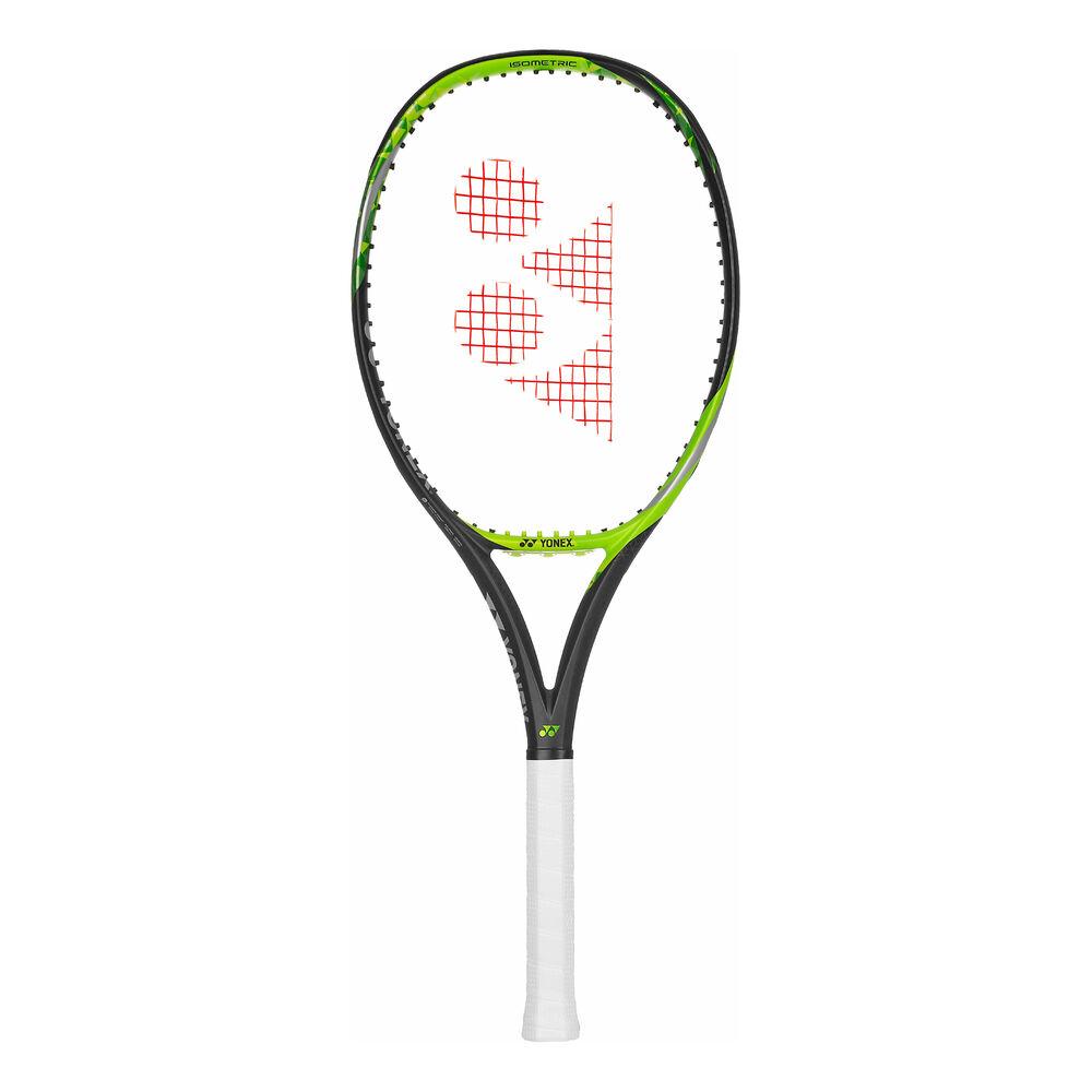Yonex EZONE Lite Allroundschläger Tennisschläger TEZLT7_u