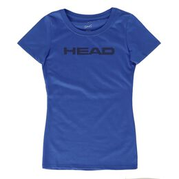 Transition Lucy T-Shirt Women