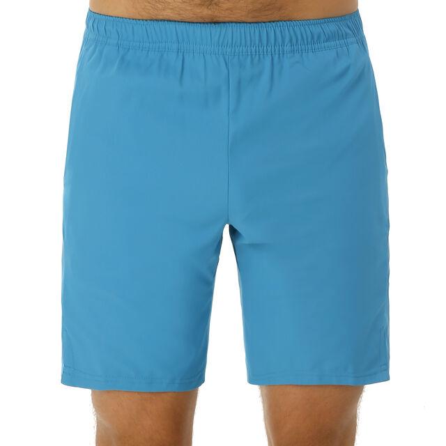 Court Dri-Fit Shorts Men