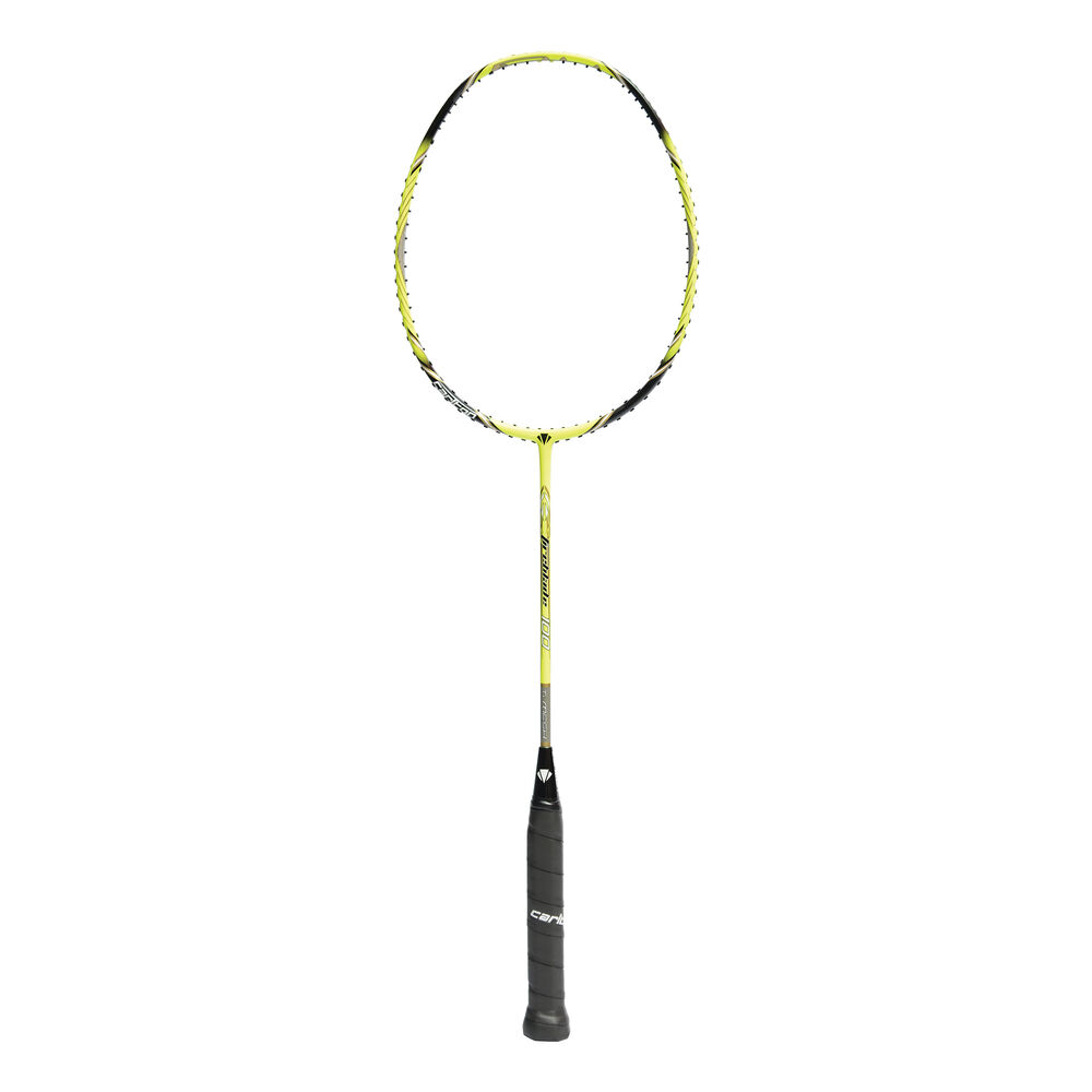 Carlton Fireblade 100 G4 HQ Badmintonschläger Größe: nosize 114387