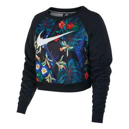 Sportswear Sweatshirt Women