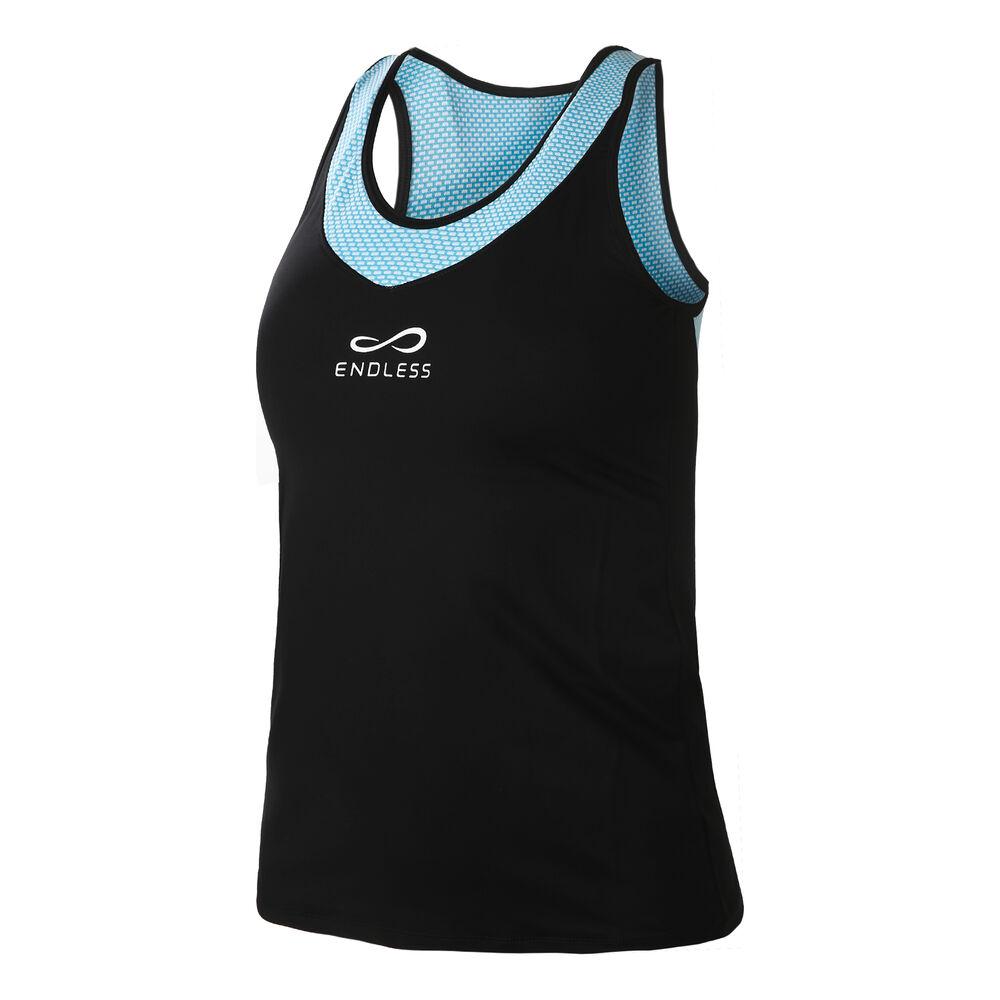 Endless Lux II T-Shirt Damen T-Shirt 40005-000260