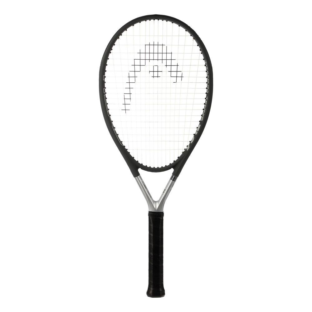 Head Ti S6 Komfortschläger Tennisschläger 236005
