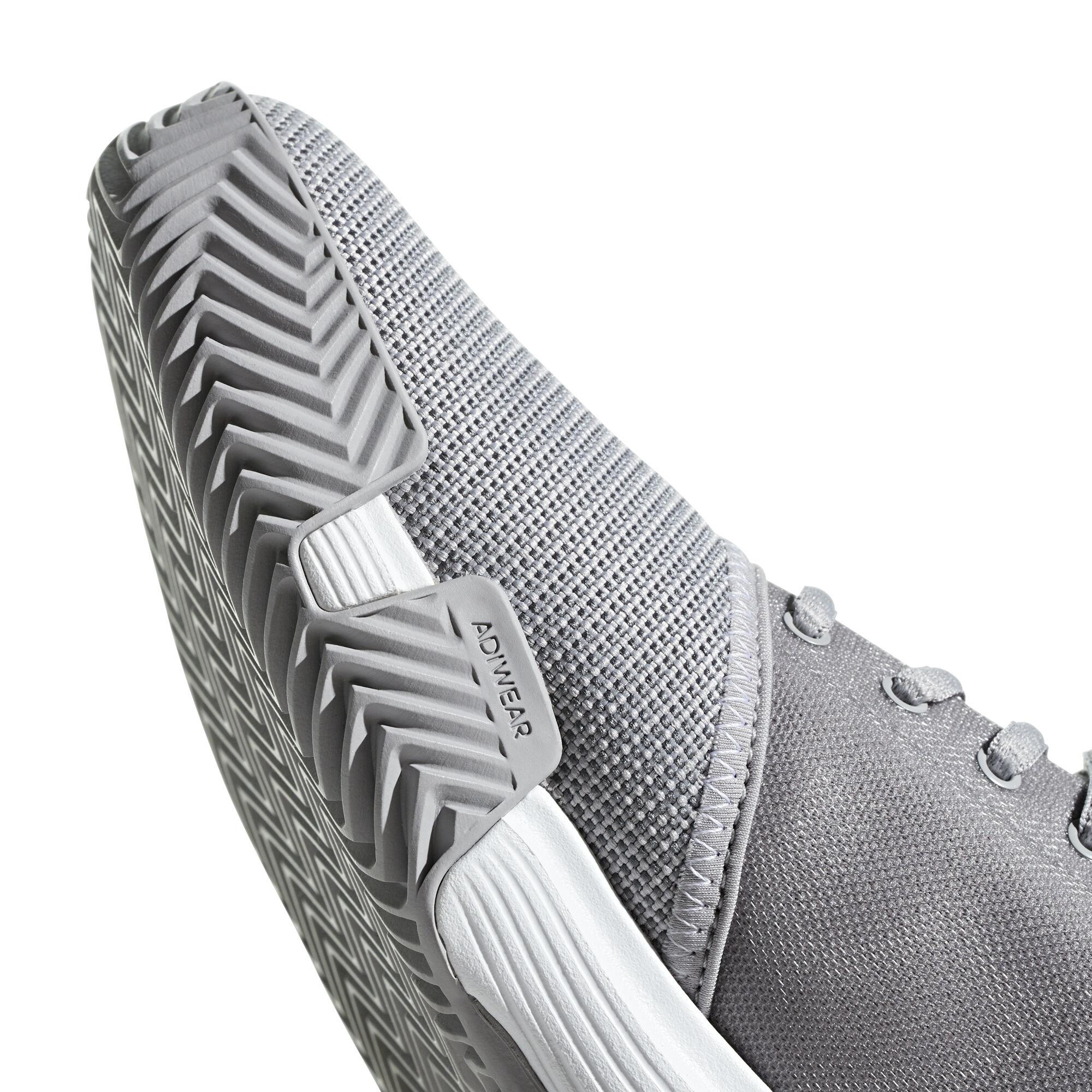 adidas game court allcourt schuh