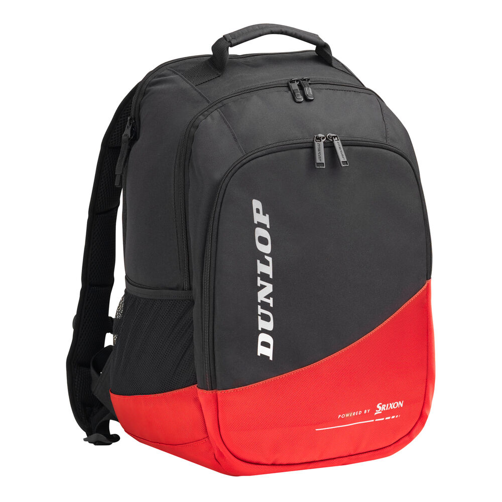 Dunlop CX Performance Backpack Rucksack Rucksack Größe: nosize 10312722