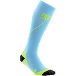 Run Ultralight Socks Men