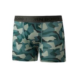 Nordic Camo Per Shorts