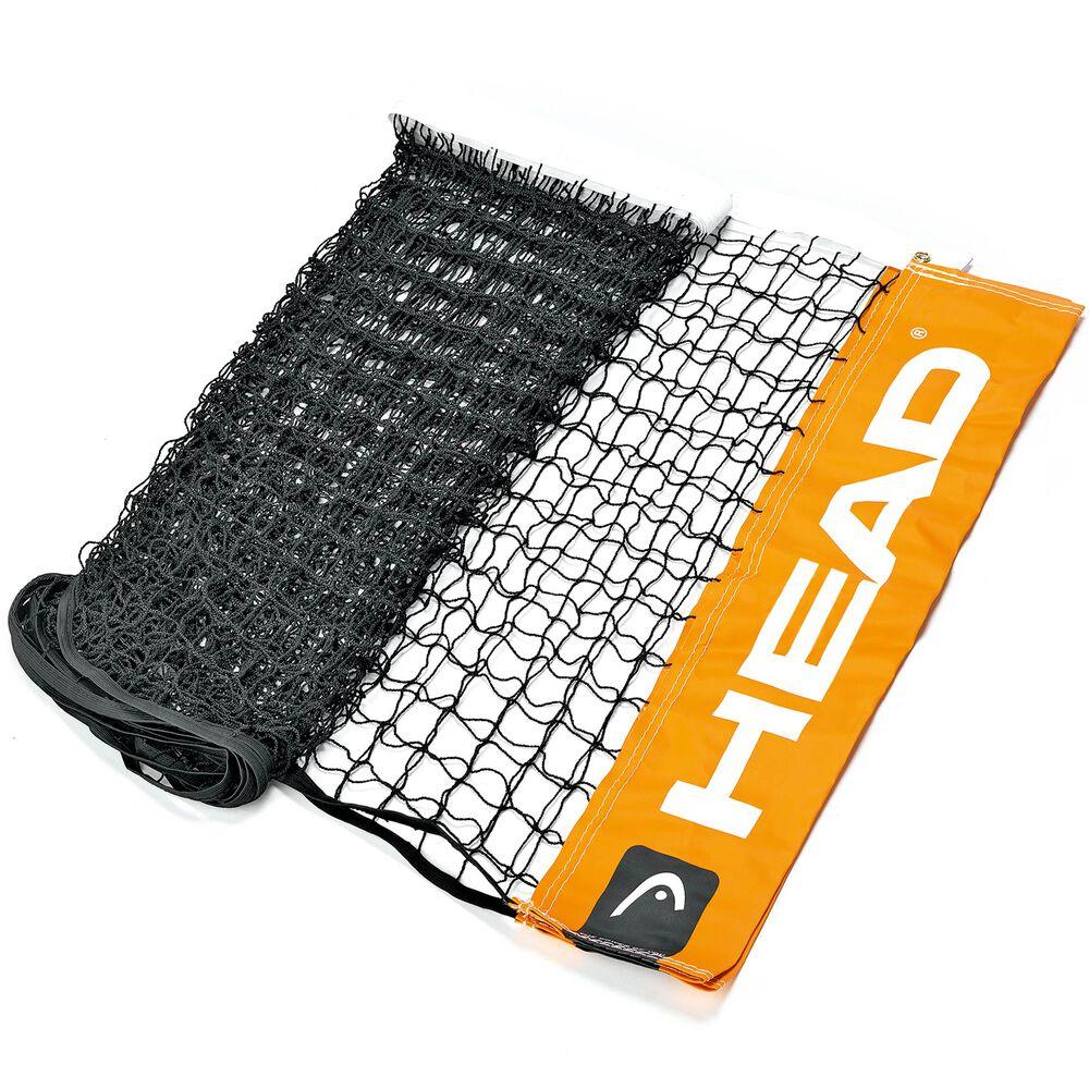 Head Tennisnetz 6,10m Ersatz Tennisnetz Größe: nosize 287221