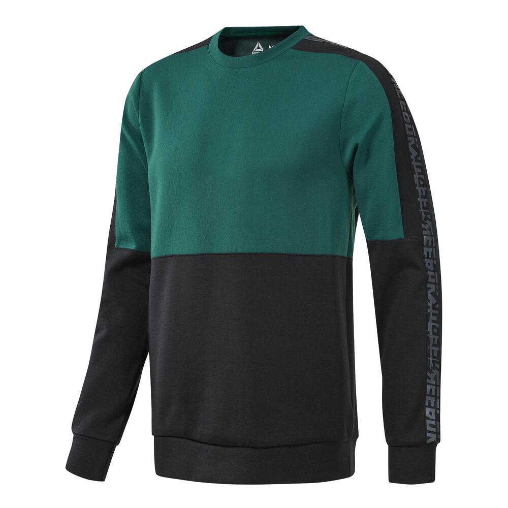 Reebok MYT Sweatshirt Herren Sweatshirt EC0822