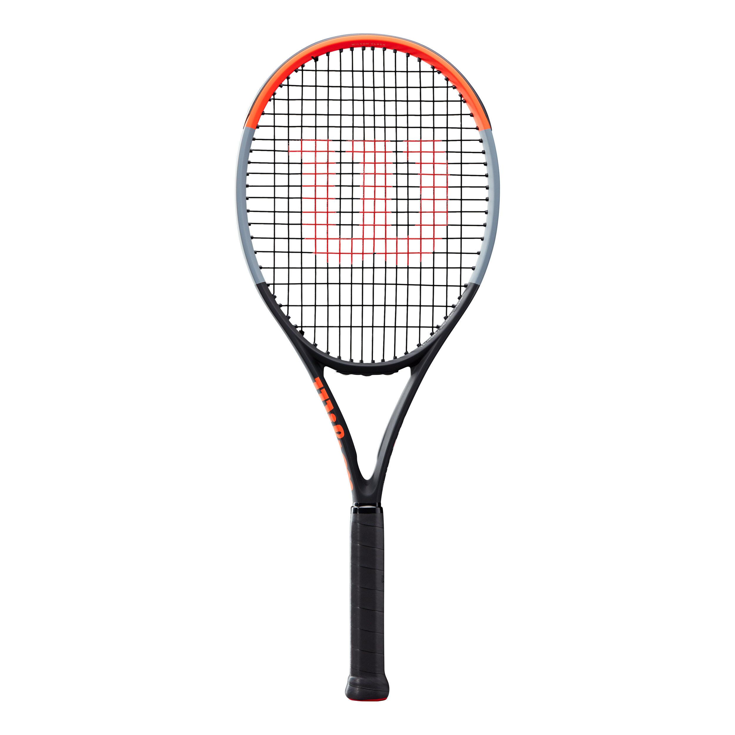 Tennisschuhe   Stark Reduziert   Tennis Peters