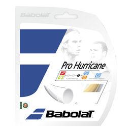 Pro Hurricane 12m natur