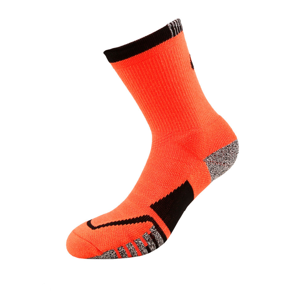 Nike Grip Elite Crew Tennissocken Tennissocken SX5666-877