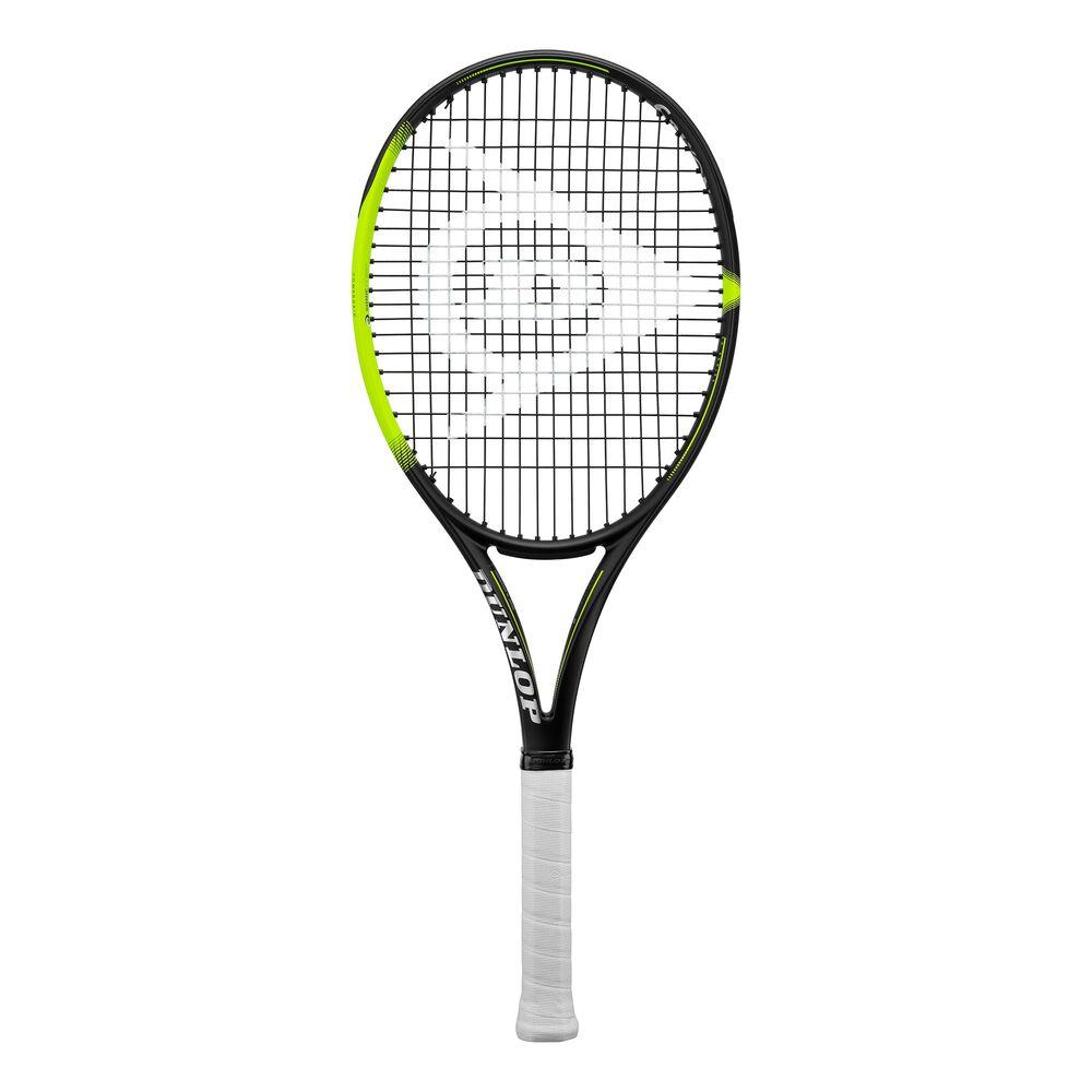 Dunlop SX 300 Lite Turnierschläger Tennisschläger Größe: 2 10295924