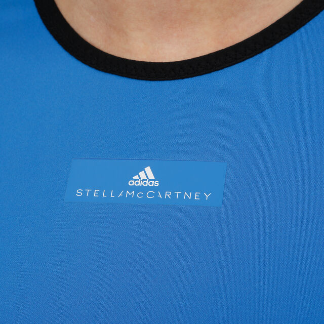 Stella McCartney Barricade Tank Women