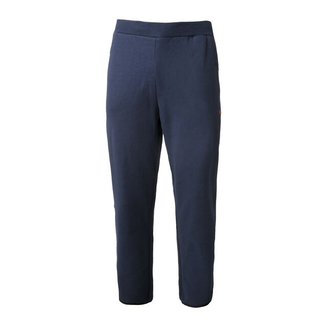 Martinetti Track Pant Men