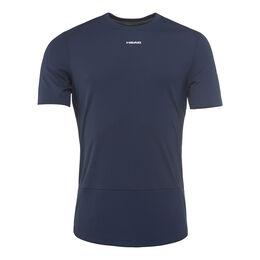 Vision Tech T-Shirt Men
