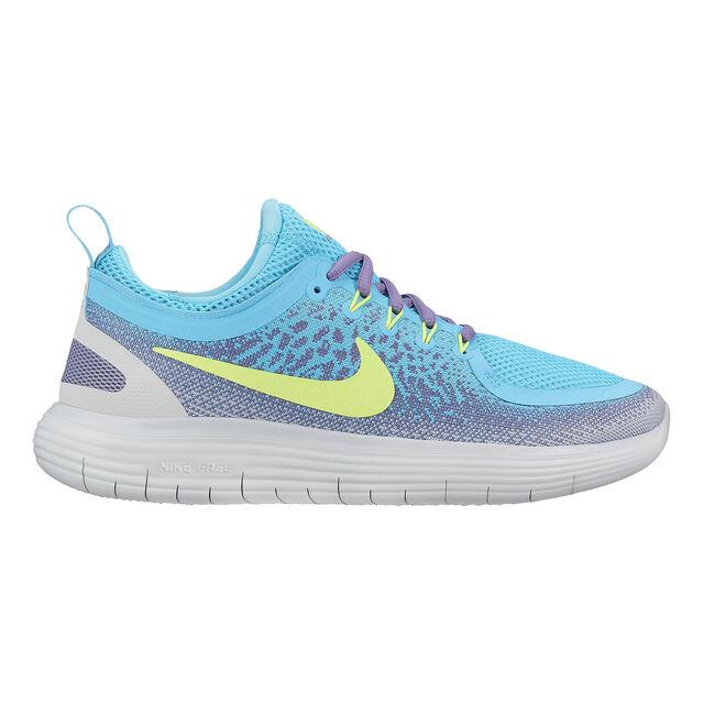 Nike Free RN Distance 2 Women