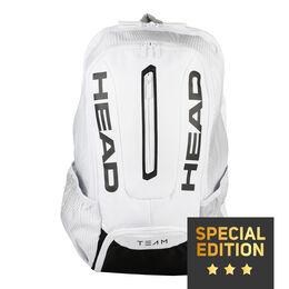 TEAM Backpack SMU