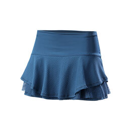 Flip Skirt