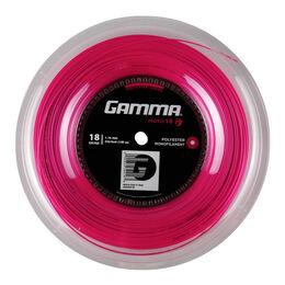 Moto 100m pink