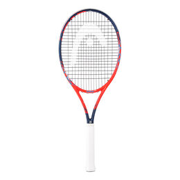 Graphene Touch Radical Pro (besaitet)