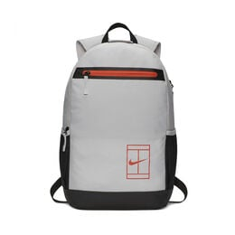 Court Tennis Backpack Unisex